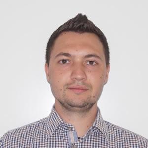 Dominik Seeg