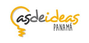 Asdeideas Panamá