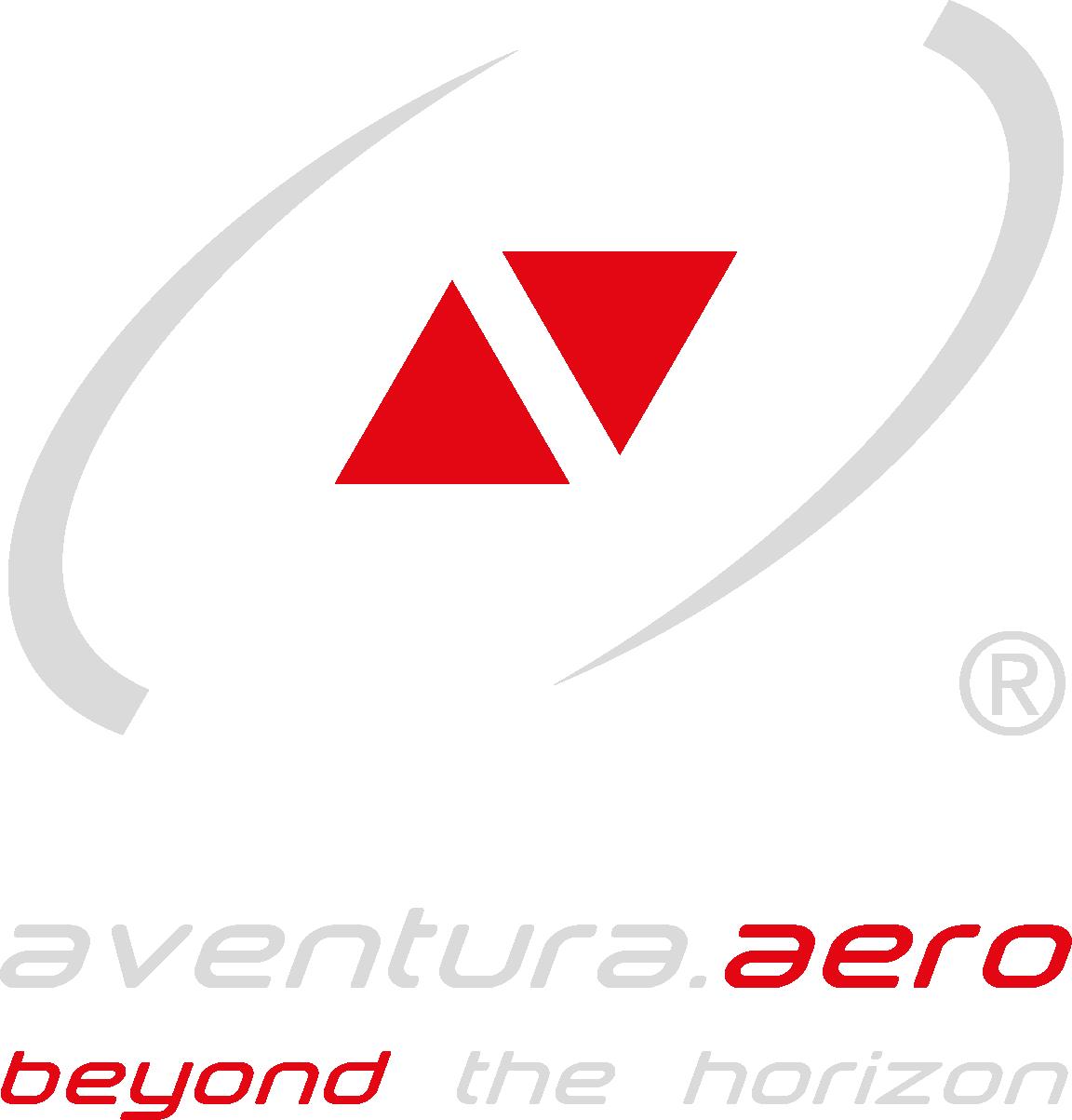 aventura aero