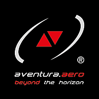 logo-aventura-aero