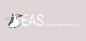 Support-logo3