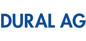 support_logo1