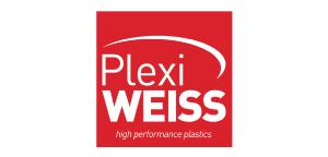 Plexiweiss GmbH
