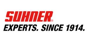 Suhner Transmission AG