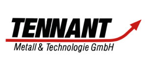 Tennant-Metall-and-Technologie-GmbH