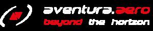 aventura-logo