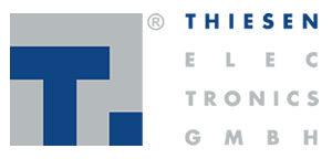 Thiesen Electronics GmbH
