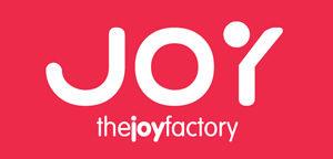 joyfactory