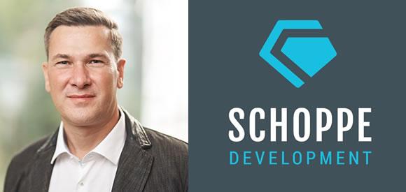 Schoppe Development