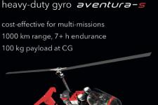 aventura-s_brochure