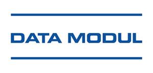 Data Modul AG