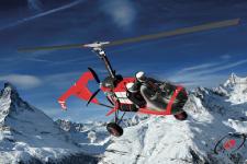 poster aventura-s_Matterhorn