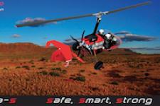 poster aventura-s_Namibia