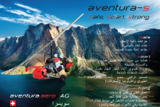 aventura-s_ARABIAN flyer 2018