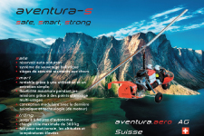 aventura-s_FRENCH flyer 2018
