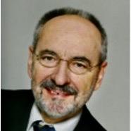 Alfons Hubmann Quadrat
