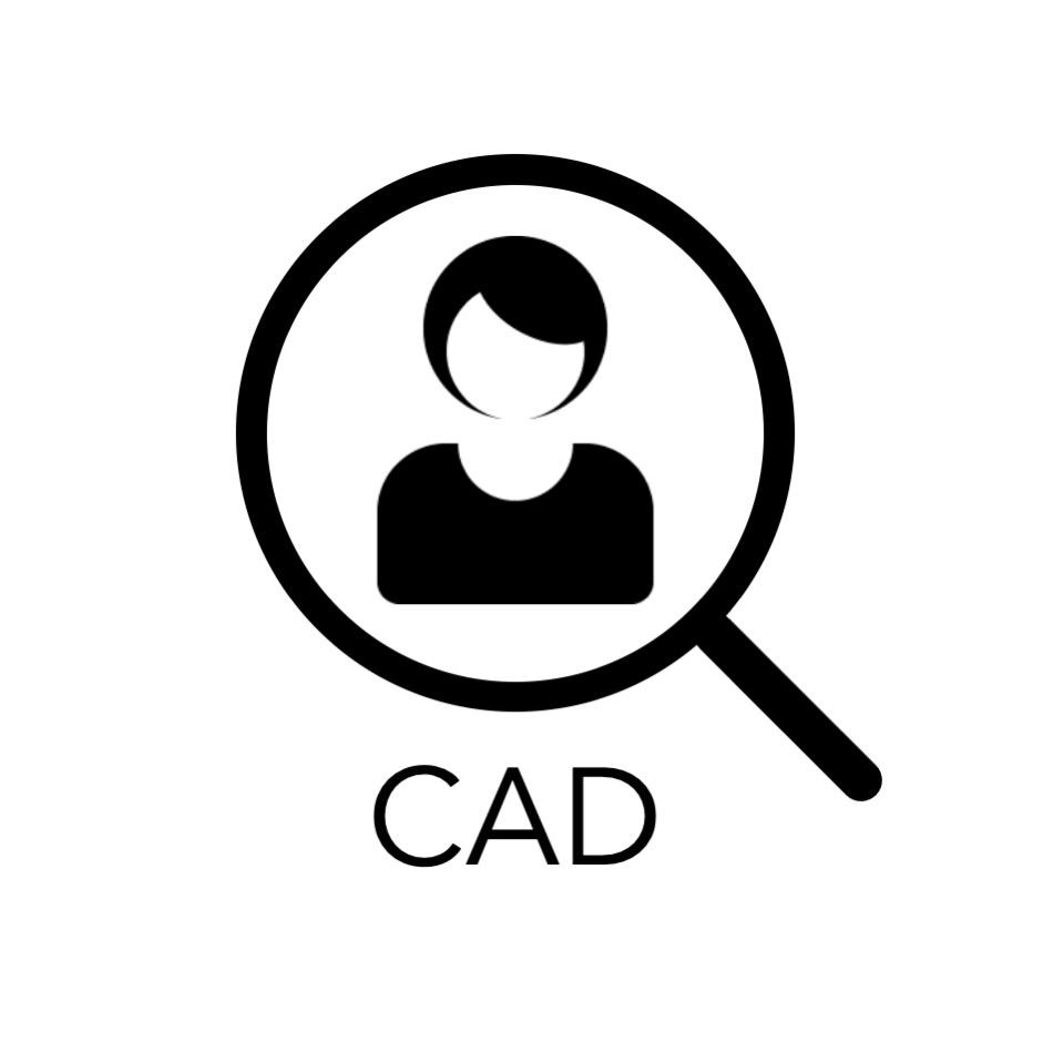 CAD Quadrat