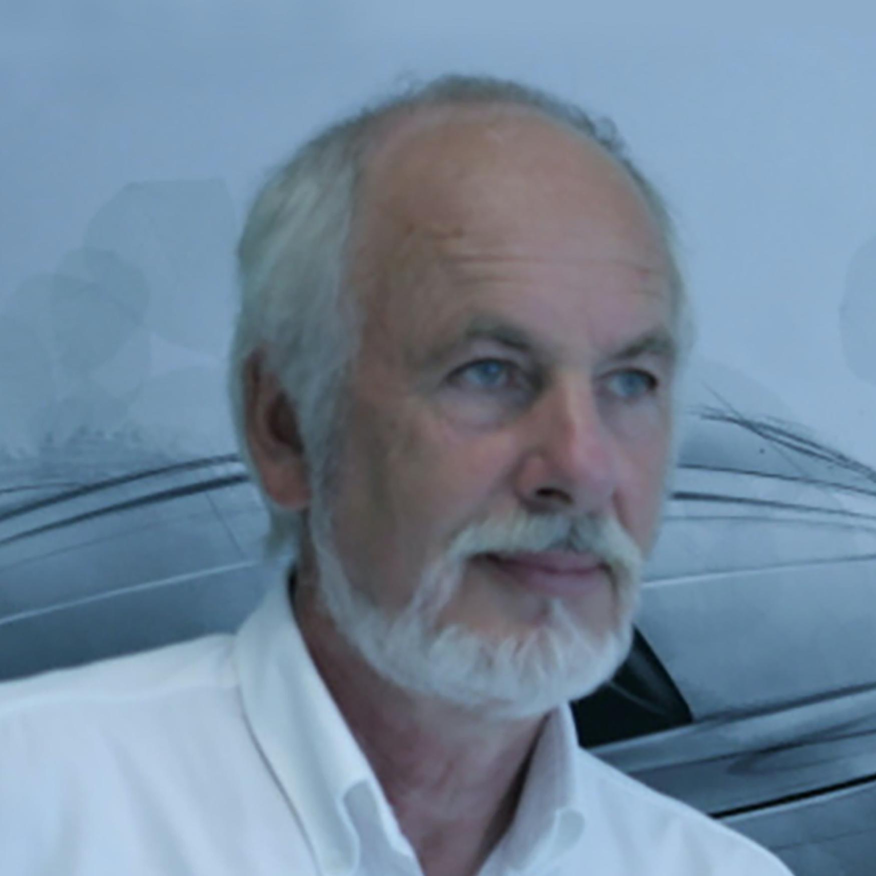 Manfred Kirchler